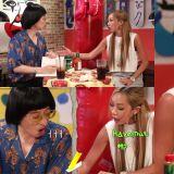 《玩什么好呢?》这段太好笑!刘在锡、Jessi为了艺名一直争论、「知美刘」除了制作人外...还变身韩文老师!