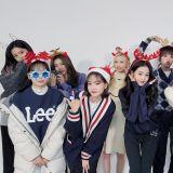 IZ*ONE 蟬聯《M! Countdown》雙週冠軍 已累積五座獎盃!