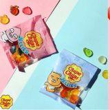 「Kakao Friends」與糖果品牌聯名!推出超可愛的頭像軟糖,只在旗艦店販售哦!