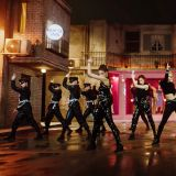 ITZY 新歌表演版預告片帥氣逼人 〈Guess Who〉預售量刷新自身最佳紀錄!