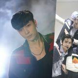 LAY不參加EXO演唱會! 「無法調整中國活動日程」