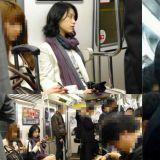 明星們在機場的樣子深入人心,你見過坐地鐵的他們嗎?