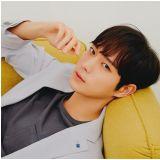 金永大+李聖經主演tvN新劇《流星》即將於9月投入拍攝:經紀人與大明星的戀情搬上螢幕
