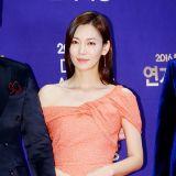 金素妍有可能出演《SNL9》?