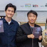 李聖旻&朴海俊「兩大童星」金裕貞&南多凜主演電影《第8天的夜晚》將在網路播放!