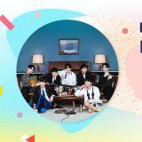 BTS防弹少年团获选为 IFPI 全球艺人冠军 〈Dynamite〉本周再度征服音乐节目!