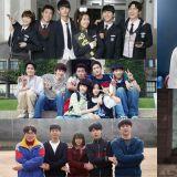 趁連假趕快追!Netflix 9月底超多經典韓劇下架:《請回答》系列、《沒關係,是愛情啊》、《鬼神君》等!