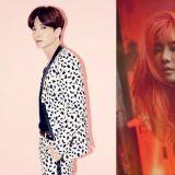 SJ利特、missA霏將擔任2016亞洲音樂節MC