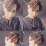 EXO KAI傷癒:「終於開始跳舞」