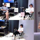 去哪間公司好?李遐怡詢問前輩Epik High,Tablo:「JYP然後SM、Big Hit每家待一年,再出個書分析比較」