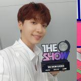 鄭世雲出道兩年 憑最新主打歌首度征服音樂節目!