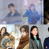 3月要播出的劇有這幾部!你最想要看哪一部呢?