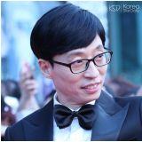 [首爾系列報導②]劉在錫隨處可見暖心舉動    力求挑戰突破自我
