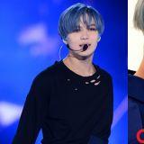 新一代「表演之王」SHINee 泰民 10 月只身回归歌坛!