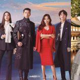 今日(14日)有2部新劇首播!tvN《愛的迫降》& TV朝鮮《揀擇-女人們的戰爭》