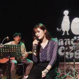 韓國樂團STANDING EGG將到香港開唱 來看看他們的訪談吧!