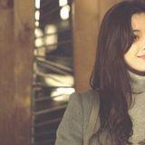 「真的太有女人味了♥」來回顧韓孝周在電影《愛上變身情人》中經典場面:鉛筆扎頭髮