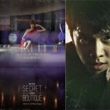SBS秋季新剧强棒接连出击!《Secret Boutique》金宣儿X金宰英、《VAGABOND》李升基X裴秀智、《VIP》张娜拉X李相仑