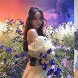 新年星願望!Jisoo當選「最想一起看新年日出的女偶像」一位,BLACKPINK再次全員上榜