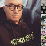 洪錫天在《聽見傳聞Show》表示:具荷拉親媽在喪禮現身忙著找藝人開心合影全無悲傷!