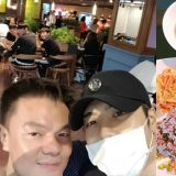 朴轸永煞费苦心打造的JYP有机农餐厅装潢、餐饮到底怎样?
