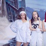 BLACKPINK〈How You Like That〉橫掃七月榜單 在 Gaon Chart 拿下三冠!