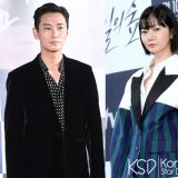Netflix将制作《Kingdom》第2季!第1季主演朱智勋、裴斗娜、柳承龙收到出演提案