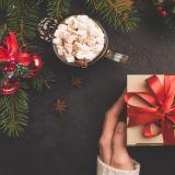 今年耶誕節韓國人「最想收到vs最不想收到」的禮物大公開!