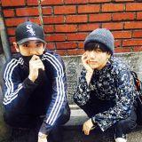 EXO灿烈、SJ艺声:《花美男Bromance》我们准备好啦!