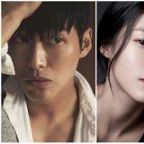 终於等到《日与夜》!南宫珉x雪炫x李清娥主演「预告杀人推理剧」定档11/30