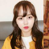 金所炫與 LOEN Entertainment 攜手可能性高 有望成為 IU 同事!