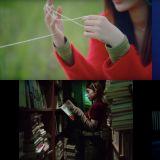 Heize 新專輯全曲預告公開 〈晚秋〉明晚翩然到來