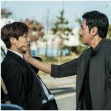 《信徒》在韓持續創造高票房   關鍵因素是這三點