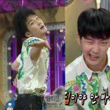《RS》WINNER李昇勳神模仿三大社、BIGBANG特點,搞笑才能大爆發!