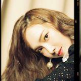 驚喜!Jessica 將發日語單曲 與日、韓饒舌歌手合作