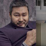 最佳綠葉崔武成加入《綠豆花》 與曹政奭、韓藝璃攜手演出!