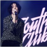 南太鉉South Club專輯延後發行:我們很快就會回來