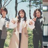 TS娛樂發表官方聲明:宋枝恩宣布退出Secret是單方面通報,將會採取法律途徑應對!