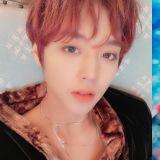朴志训个专大获成功 刷新男歌手最高首日销量纪录!