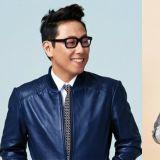 尹鍾信雙喜臨門!蟬聯《Music Bank》並宣佈 10 月底開唱