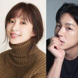 Hani & 郭时阳 & 金旻奎确定出演JTBC音乐电视剧《IDOL:The Coup》