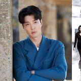 李東健確定主演TV朝鮮新劇《偷天任務》男主角,化身為詐騙集團的帥氣團長