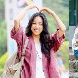 《孝利家民宿》第三季NO!李孝利有望再次JTBC攜手推出全新綜藝,目前正在討論中!