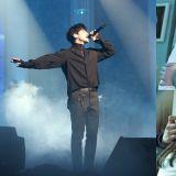 祝 2PM 俊昊生日快樂!回餽粉絲的溫暖祝福 韓語新歌〈Winter Sleep〉今晚發行