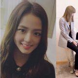 BLACKPINK出席Jisoo亲哥婚礼,小姑子Jisoo献唱祝歌!