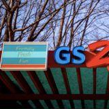 【K社韩文小百科】开通宵的便利店GS25为什么不是GS24?