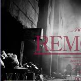 SS301新歌《REMOVE》公開 抒情曲突出優美歌聲