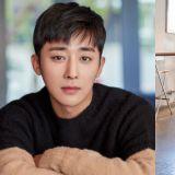 孙浩俊确定加入《我身后的 Terius》 饰演「超自恋的前任骗子」!