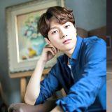 金明洙有望演出《新暗行御史》 挑战「白天当官、晚上赌博」的双面角色!