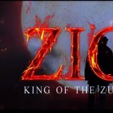 ZICO用他的努力說明:他是在這荊棘叢生的音樂叢林中最完美的Artist